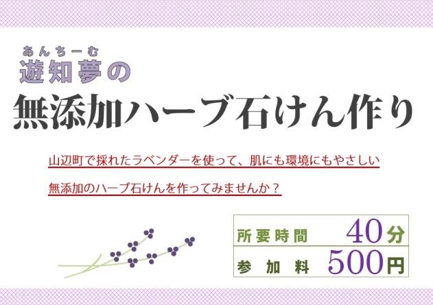 【新着情報】画像.jpg