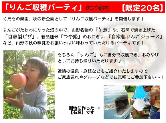 20121007apple.jpg