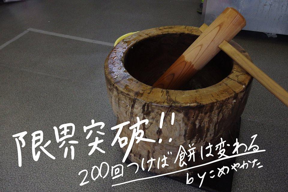 20181023-008.jpg