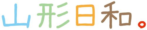 dc_logo_image.jpg